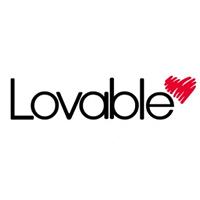Lovable
